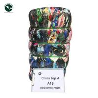 Best Used Clothes China Used A32 MEN LONG PANTS wholesale