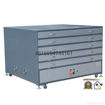 Cheap TDP-70100 stencil dryer for sale