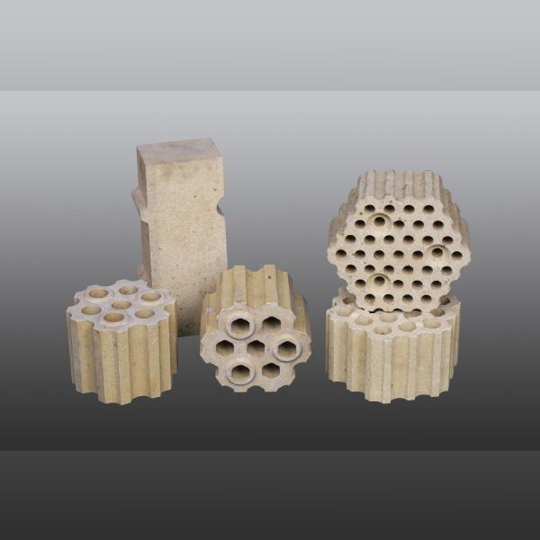Cheap Super Silica Brick for sale
