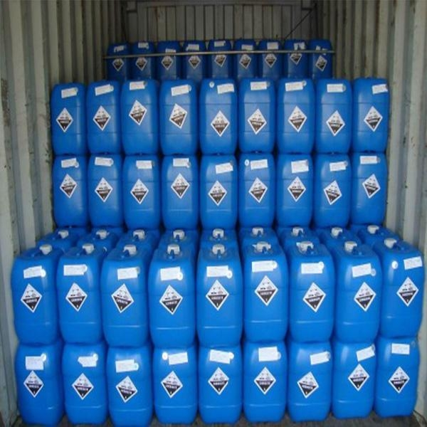 Cheap Refractory Motar for sale
