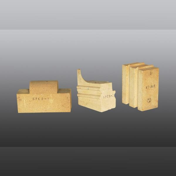 Cheap General Refractory Brick for sale