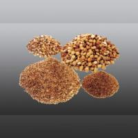 Buy cheap Light weight aggregates from wholesalers