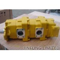 Buy cheap Hydraulic Pump from wholesalers