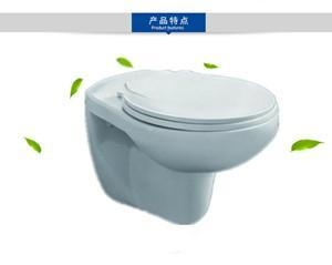 Cheap Toilet PP Toilet seat cover for sale