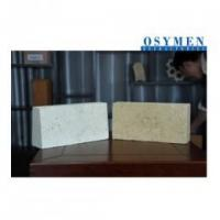 Best General Fireclay, High Alumina Brick. wholesale