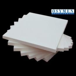 Cheap LG-Standard Type Calcium Silicate Board(or Pipe) for sale