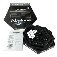 Best Abalone Chess Game wholesale