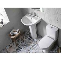 Buy cheap Range of Basins and Toilets from wholesalers