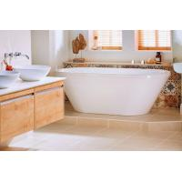 Best Bathtubs for Every Application wholesale