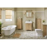 Best Explore our Collection of Bathroom Furniture wholesale