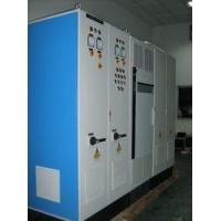 Buy cheap Control and Distribution Panels from wholesalers