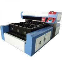 China CNC Laser Die Cutting Machine for Moulding, Die Cutter on sale