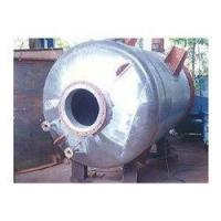 Buy cheap Chemical Process Equipment from wholesalers