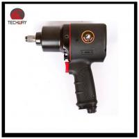 Best Air Tools 1/2 inch Air Impact Wrench TW-AI04 wholesale