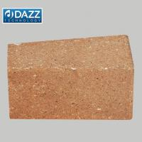 Buy cheap Fireclay brick from wholesalers