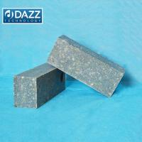 Buy cheap Brown Fused Alumina brick from wholesalers