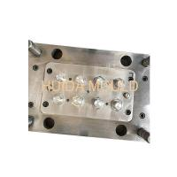 China CPVC Fitting Mould Reducing Bush on sale