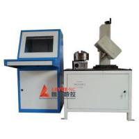 Best With Rotating Device Rotary Point Marking Machine wholesale