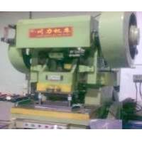 Best Facility Rolling presser wholesale