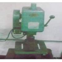 Best Facility Tapping machine wholesale