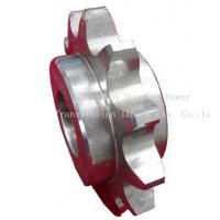 China Chain Sprocket For Conveyor System on sale