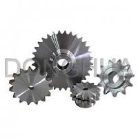 China Chain Sprockets From China Manufacturers on sale