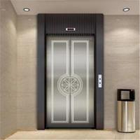Best decorative stainless steel sheet Stainless Steel Passenger elevator door jamb wholesale