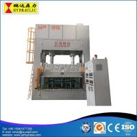 Best 300Ton Servo Forming Press wholesale