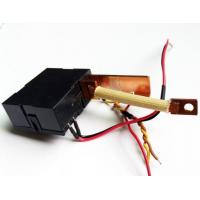 Best Latching Relay 60a 12V wholesale