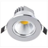 Cheap Ceiling Light qy-c311208Y for sale