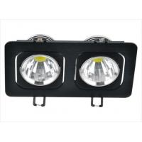 Cheap Ceiling Light QY-C51312-2B for sale