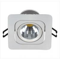 Cheap Ceiling Light QY-C51311-1W for sale