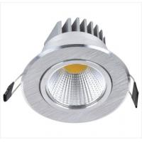 Buy cheap Ceiling Light QY-C31108Y from wholesalers