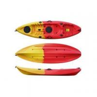 Buy cheap Sungo 280 Sit on Top Kayak from wholesalers
