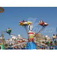 Buy cheap Self controlled aircraft from wholesalers