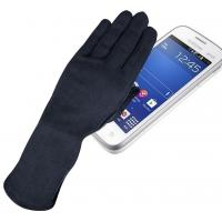Buy cheap Pilot Flight Gloves 12 from wholesalers