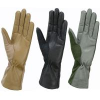 Buy cheap Nomax Pilot Gloves 5 from wholesalers
