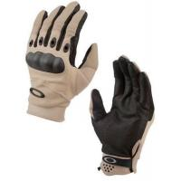 Buy cheap Pilot Flight Gloves 10 from wholesalers