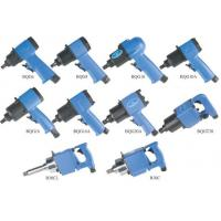 Buy cheap Pneumatic wrench from wholesalers