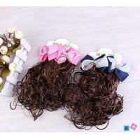 Buy cheap Hairpin from wholesalers