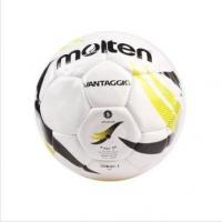 Buy cheap football from wholesalers