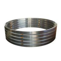 Buy cheap Tool Steel Forgings from wholesalers