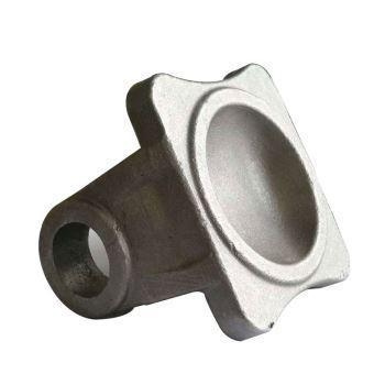 Cheap Taper Bush Pulley for sale