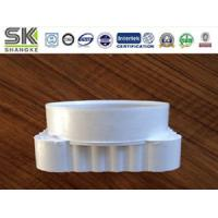 China Hign quality pvc downspout conversion joint on sale
