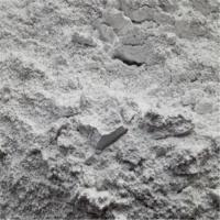 China Magnesium Hydroxide Flame Retardant on sale