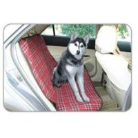 Best auto cover and blanket wholesale