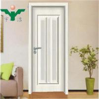 Buy cheap Ecology melamine door - ECD-010 from wholesalers