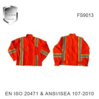 China FS9000SERIES WORKWEARS FS9013 on sale