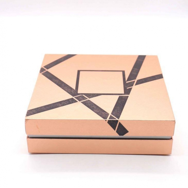 Cheap Wholesale Apparel Gift Packaging Boxes for sale