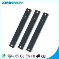Best ABS Long Reading Distance UHF Pallet Tag wholesale